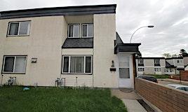 239-3307 116a Avenue, Edmonton, AB, T5W 5J9