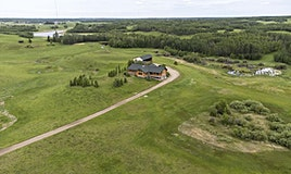 22348 Twp Rd 510, Rural Strathcona County, AB, T8C 1J4