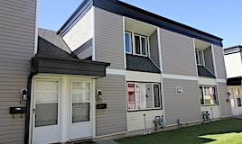 130-3308 113 Avenue, Edmonton, AB, T5W 5J8