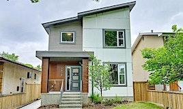 7936 79 Avenue, Edmonton, AB, T6C 0P8