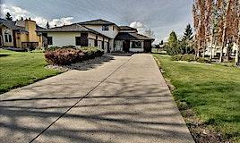 229 Estate Drive, Rural Strathcona County, AB, T8B 1L7