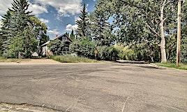 8708 101 Avenue, Edmonton, AB, T5H 0A9