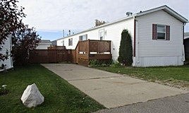 1452 Lakeland Village Boulevard, Rural Strathcona County, AB, T8H 1L8