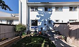153 Marlborough Place, Edmonton, AB, T5T 1Y6