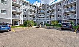 221-5005 31 Avenue, Edmonton, AB, T6L 6S6