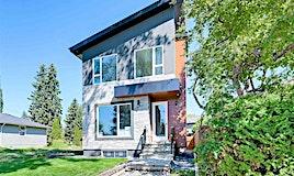 14724 91 Avenue, Edmonton, AB, T5R 4Z1