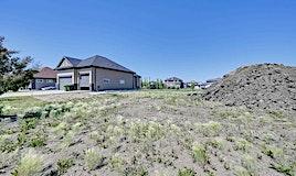 102 Greenfield Wynd, Fort Saskatchewan, AB, T8L 0P1