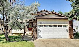 9832 187 Street, Edmonton, AB, T5T 3E8