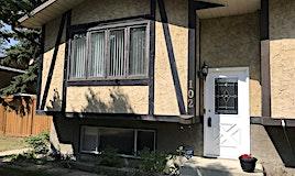 102 Woodvale Road, Edmonton, AB, T6L 1P7