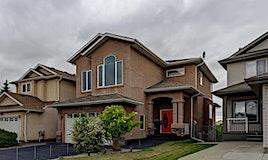 17604 87 Street, Edmonton, AB, T5Z 0A4