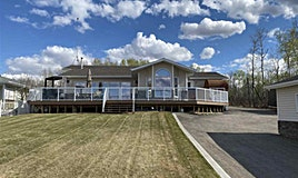 27 51263 Rge Rd 204 Road, Rural Strathcona County, AB, T8G 1E9