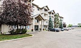 321-12550 140 Avenue, Edmonton, AB, T5X 6J4