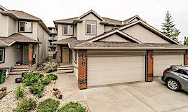 61-1128 156 Street, Edmonton, AB, T6R 0C9