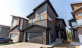 3612 1 Avenue, Edmonton, AB, T6X 2W4