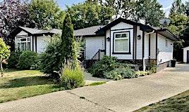 14627 Mackenzie Drive, Edmonton, AB, T5R 5W5