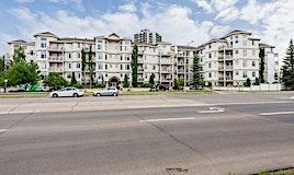 210-12111 51 Avenue, Edmonton, AB, T6H 6A3
