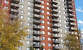 1402-10303 105 Street, Edmonton, AB, T5J 5G3
