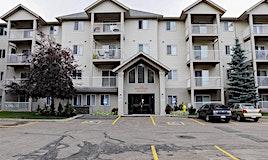 207-12550 140 Avenue, Edmonton, AB, T5X 6J4