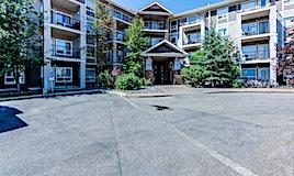 6109-7331 South Terwilleger Drive, Edmonton, AB, T6R 0L9