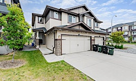 29 21 Augustine Crescent, Rural Strathcona County, AB, T8H 1C1