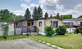 35 Rim Road Road, Edmonton, AB, T6P 1C4