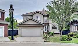 2915 Tredger Green, Edmonton, AB, T6R 3R7