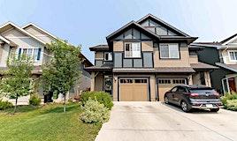 2744 Coughlan Green, Edmonton, AB, T6W 3N8