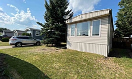 1060 Lakeland Village Boulevard, Rural Strathcona County, AB, T8H 1J4