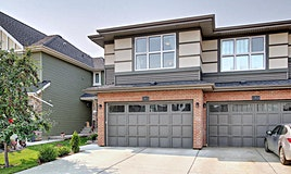 13012 205 Street, Edmonton, AB, T5S 0G4