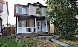 22 Summerland Way, Rural Strathcona County, AB, T8H 2P3