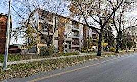 101-10520 80 Avenue, Edmonton, AB, T6V 1V3