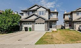 6212 1a Avenue, Edmonton, AB, T6X 0C1