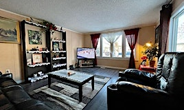 1369 Lakewood Road, Rural Strathcona County, AB, T8H 1L4