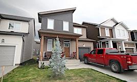 20212 16 Avenue, Edmonton, AB, T6M 1K8