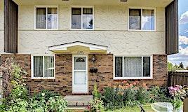 133 Roseland Village, Edmonton, AB, T5E 5R6