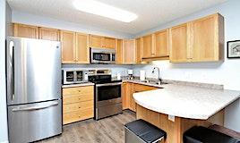 112-13635 34 Street, Edmonton, AB, T5A 0C4