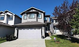 11338 13a Avenue SW, Edmonton, AB, T6W 0G9