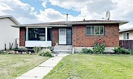 3412 71 Street, Edmonton, AB, T6L 0M4
