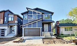 15209 99 Avenue NW, Edmonton, AB, T5P 0H7