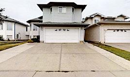 3206 35a Avenue, Edmonton, AB, T6T 1T5
