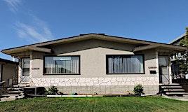 10330-10332 156 Street, Edmonton, AB, T5P 2R3