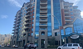 212-10142 111 Street, Edmonton, AB, T5K 1K6