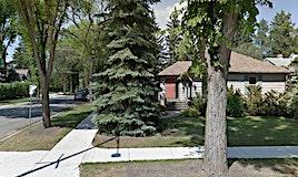 10103 143 Street, Edmonton, AB, T5N 2R8