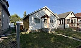11828 79 Street, Edmonton, AB, T5B 2L1