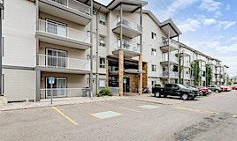 323-151 Edwards Drive, Edmonton, AB, T6X 1N5