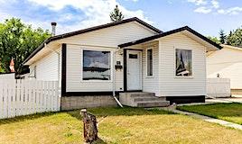 12103 150 Avenue, Edmonton, AB, T5X 2C2