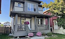 17912 89 Street, Edmonton, AB, T5Z 0A6