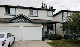 40-15215 126 Street, Edmonton, AB, T5X 5Z3