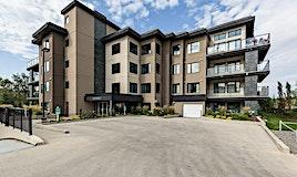 106-5029 Edgemont Boulevard, Edmonton, AB, T6M 0S8