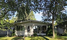 10223 70 Street, Edmonton, AB, T6A 2T5